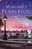 The Londoners (Londoners Trilogy 1)