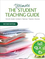 The Ultimate Student Teaching Guide