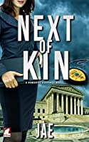 Next of Kin (Portland Police Bureau Series, #2)