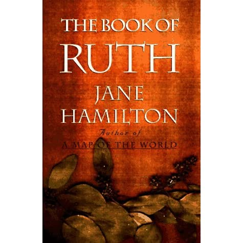book of ruth essay Carla jenkins 25 november 2014 english- bible as literature wendy rihner of all the stories in the bible, the book of ruth stands out due to its brevity and.