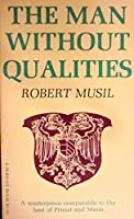The Man Without Qualities, Vol. 1