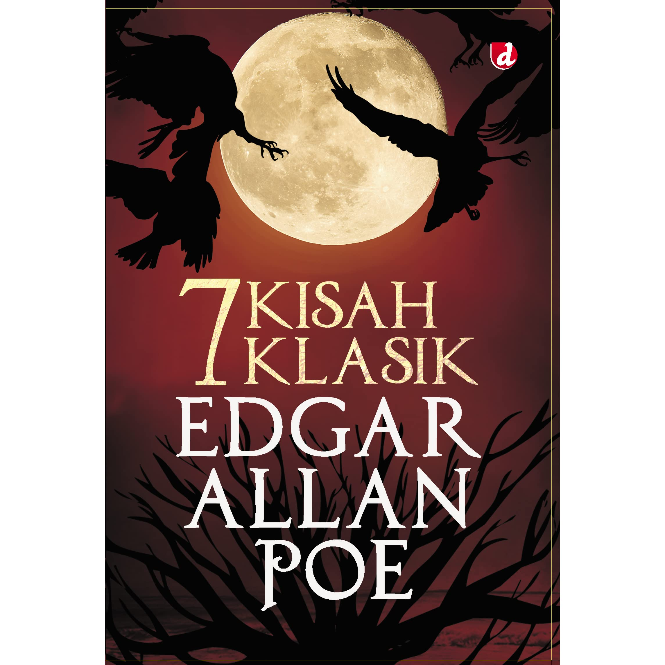a look at edgar allan poes influence on other poets Edgar allan poe poetry: american poets analysis  edgar allan (nineteenth-century  edgar allan poe american literature analysis - essay.