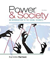 Power and Society: An Introduction to the Social Sciences