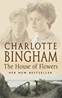 The House Of Flowers: The Eden Series Book 2