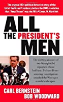 All the President's Men: 20th Anniversary Ed