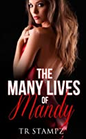 The Many Lives of Mandy
