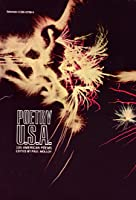 Poetry U.S.A.