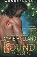 Bound by Desire: King of Diamonds