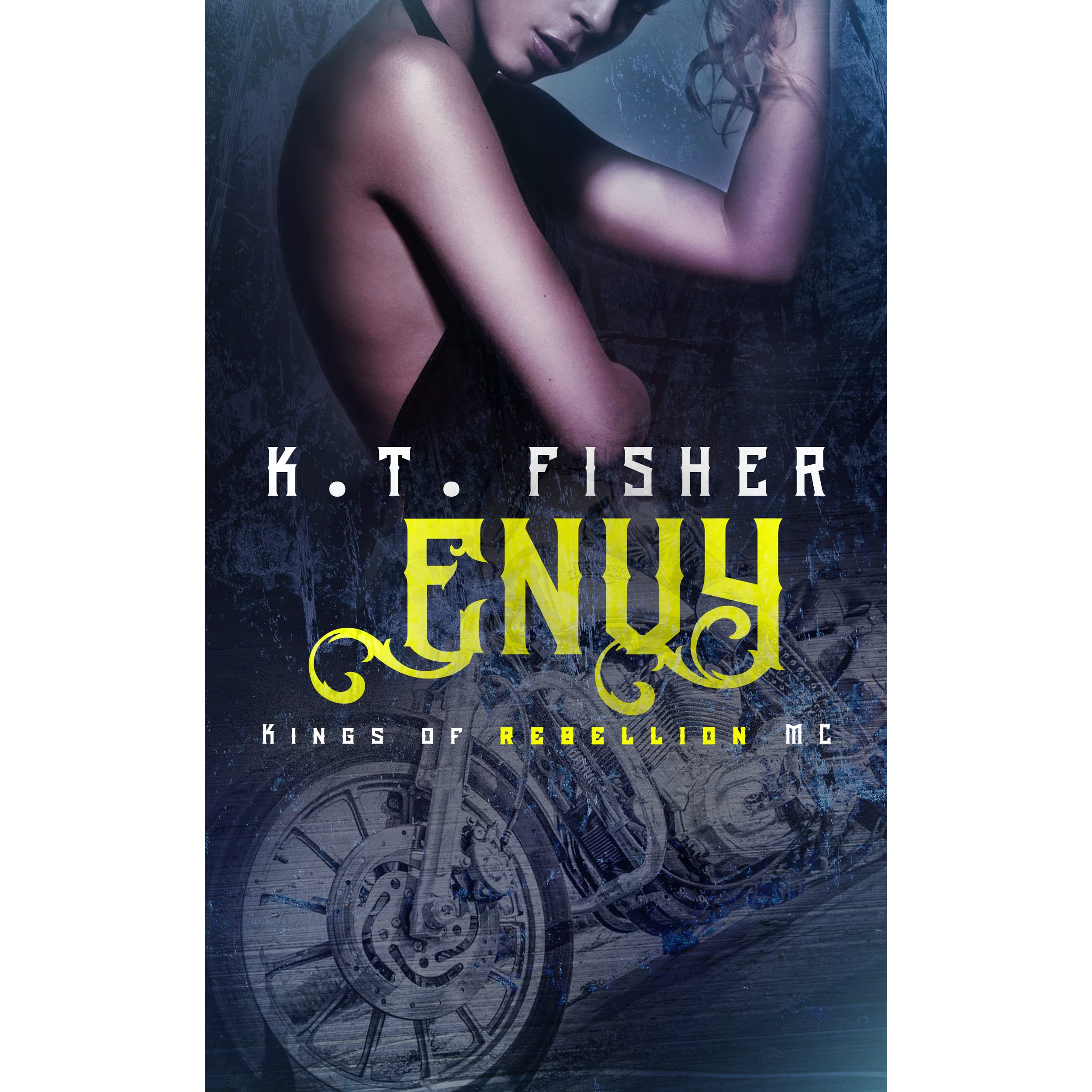 A good introduction to an essay on envy?