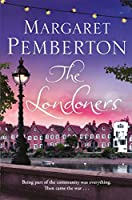 The Londoners: The Londoners Trilogy 1