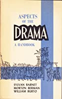 Aspects of the Drama: A Handbook