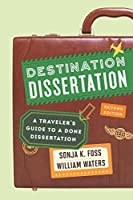 Destination dissertation google books