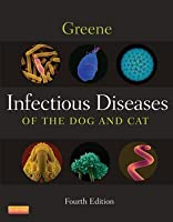 Infectious Diseases of the Dog and Cat - Elsevieron Vitalsource