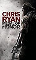 Medal of Honor: Fight to Win