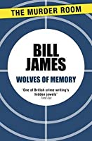 Wolves of Memory