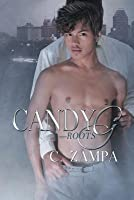 Candy G-Roots