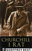 Churchill i rat