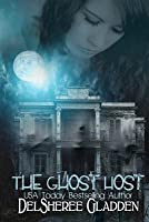 The Ghost Host: Episode 1