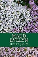 Maud Evelyn