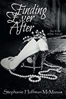 Finding Ever After
