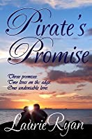Pirate's Promise