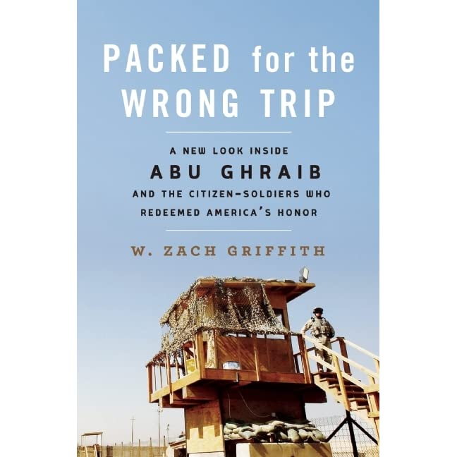 the horrors of abu ghraib The self-proclaimed islamic state is using past western transgressions in iraq to justify its brutality.