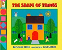 The Shape of Things