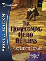 The Homecoming Hero Returns (Most Likely To...)