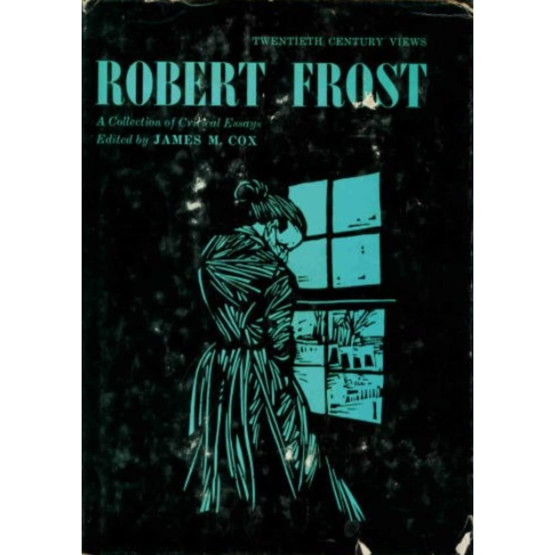 robert frost a collection of critical essays by robert frost robert frost a collection of critical essays by robert frost reviews discussion bookclubs lists