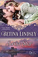 Swan Star (The Swan Maiden Trilogy #3)