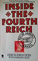Inside the Fourth Reich