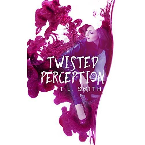 a discussion on perception Describe three (3) ways our perception of self and others affects our perception of information, discussion help.