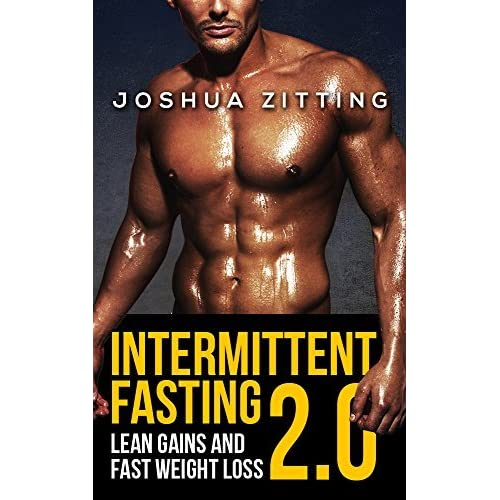 how to lose weight with intermittent fasting