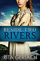 Beside Two Rivers (Daughters of the Potomac, #2)