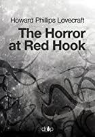 The Horror at Red Hook (Blue Collection)