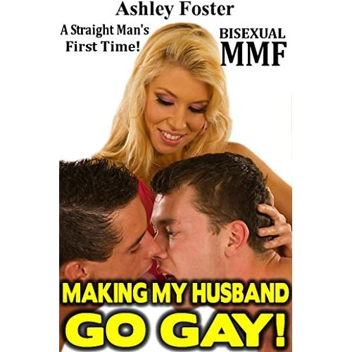 stories Bisexual threesomes mmf sex