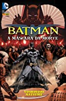 Batman: A Máscara da Morte