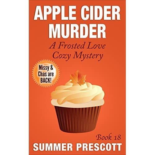 """Formula for Writing a Cozy Mystery, Part 1: A Good """"Hook"""""""