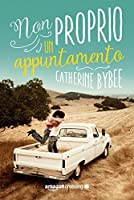 Not Entirely Hookup Catherine Bybee Epub