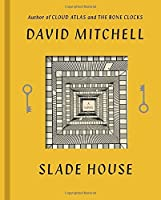 Slade House By David Mitchell Reviews Discussion