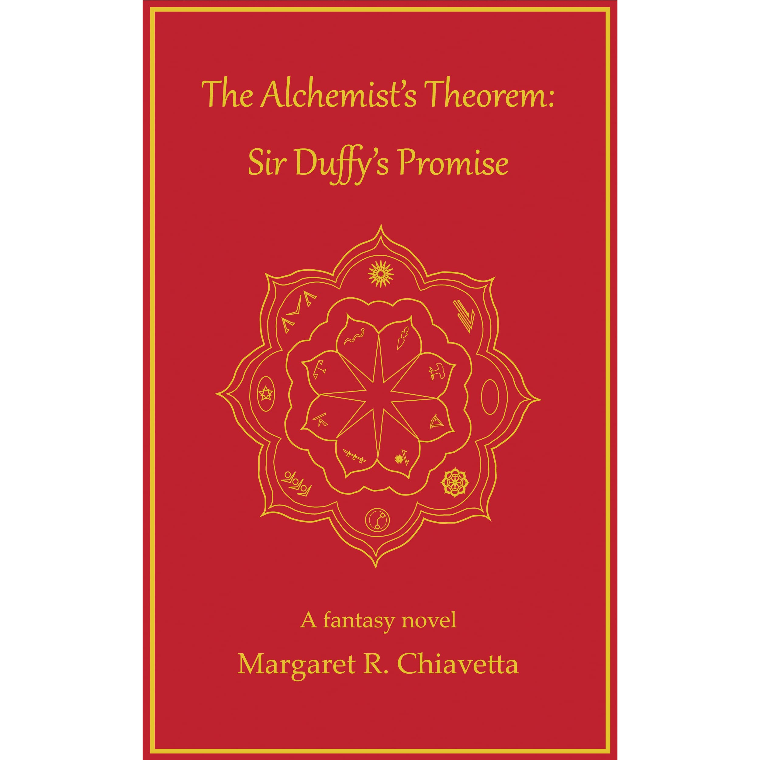 sir duffy s promise the alchemist s theorem book by margaret sir duffy s promise the alchemist s theorem book 1 by margaret r chiavetta reviews discussion bookclubs lists