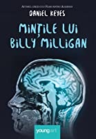 Mințile lui Billy Milligan