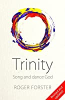 Trinity: Song and Dance God