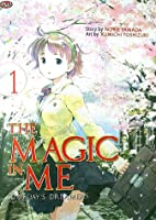 The Magic in Me - Someday's Dreamers 1