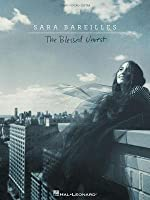 Sara Bareilles - The Blessed Unrest Songbook