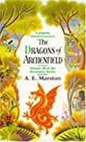 Dragons of Archenfield