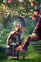 The Fifth Son