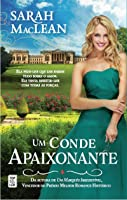 Um Conde Apaixonante (The Rules of Scoundrels, #2)