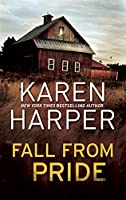 Fall from Pride (Home Valley, #1)