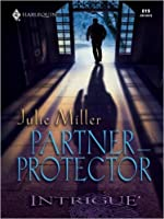 Partner-Protector (The Precinct)